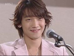 Full House is a 2004 South Korean television series starring Song Hye-kyo, Rain, Han Eun-jung and Kim Sung-soo. Description from pinterest.com. I searched for this on bing.com/images