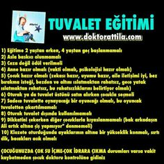This post was discovered by ErDin BeYaZıt. Discover (and save!) your own Posts on Unirazi. Kids Education, Special Education, Home Activities, I Want To Know, Physiology, Mom And Baby, Child Development, Kids And Parenting, Rage