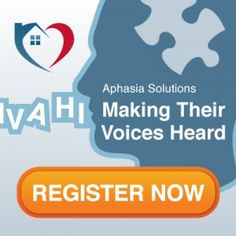 Aphasia solutions webinar hosted by Griswold Home Care highlights recent research on Aphasia awareness, client stories and experiences, practical strategies, and interactive Aphasia solution tools. Watch our recorded presentation and slideshow. Aphasia, The Voice, Presentation, Articles, How To Make, Blog, Free, Blogging