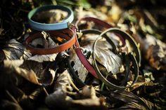 "Collection ""Les Métisses"" - Florica Fall-Winter 12/13  Photography : Maïlis Snoeck Photography"