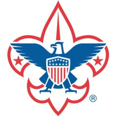 Boy Scouts of America logo, Vector Logo of Boy Scouts of America brand free download (eps, ai, png, cdr) formats