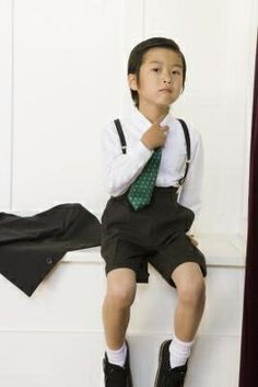 School Uniforms & Their Negative Effects