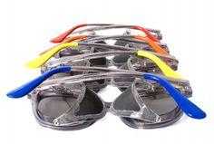 Jon and Lizzie Sunglasses | Wintercheck factory