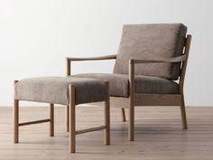 SALA サラ  Easy Chair イージーチェア