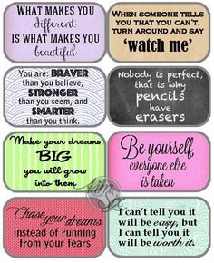 School Lunches that Nourish Both Tummies and Hearts Wonderful printable lunchbox notes. Include them in your child's lunch box and let them know you are thinking of them. Kids Lunch Box Notes, Kids Lunch For School, School Lunches, Lunch Box Jokes, Notes For Kids Lunches, Kid Lunches, School School, Kid Snacks, Healthy Lunches