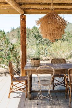 Best hotels on Ibiza and Formentera Best Hotels In Ibiza, Ibiza Hotel, Casa Hotel, Hotel Spa, Free Hotel, Formentera Spain, Ibiza Spain, Outdoor Retreat, Outdoor Spaces