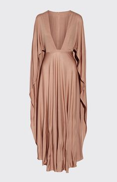 Predictions For Gigi Hadid's AMA 2016 Dress