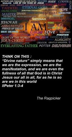 Tribe Of Judah, Hope In God, 2 Peter, New Testament, Jehovah, Holy Spirit, Savior, Christianity, Grateful