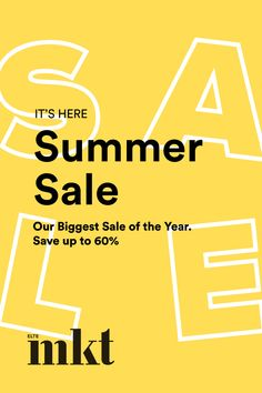 sale poster Save up to on Furniture, Rugs, Lighting and Decor during the Elte MKT Summer Sale! Painted Bedroom Furniture, Furniture Sale, Clearance Furniture, Mirror Furniture, At Home Furniture Store, Apartment Furniture, Refurbished Furniture, Repurposed Furniture, Pallet Furniture
