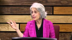 Your heart is precious to God; it's meant to be guarded, protected, treasured. Nancy DeMoss Wolgemuth admonishes you to keep your heart with all diligence (Prov. 4:23).