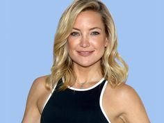 Kate Hudson demonstrated Pilates scissors on Instagram, and it's one of the best no-equipment Pilates abs exercises around. Here's how to try it for yourself.