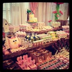 candy displays - Bing Images