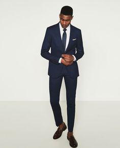 d61d7286 12 Best Clothes images | Zara man, Male fashion, Man jacket