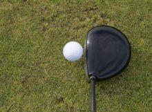 GolferGurus.com: GOLF EQUIPMENT: BEST GOLF DRIVERS FOR BEGINNER AND HIGH HANDICAP GOLFERS