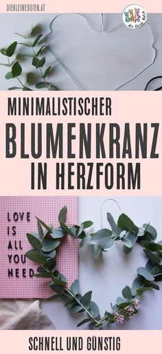 February and Valetinstag invite you to enjoy the first flowers and fresh deco … – Room Decoration Home Deco, Invitations, Invite, Life Hacks, February, Crafts For Kids, Room Decor, Wallpaper, Flowers
