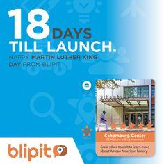 18 Days till Launch
