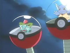 Anime - Pocket Monsters Advanced Generation - episode 092 - Filb.de