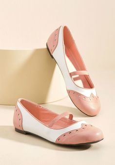 58a5e3b80051 50 Best Dancing Shoes images