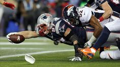New England Patriots at Denver Broncos – AFC Championship Game http://www.best-sports-gambling-sites.com/Blog/football/new-england-patriots-at-denver-broncos-afc-championship-game/  #AFC #americanfootball #Broncos #DenverBroncos #NewEnglandPatriots #NFL #Patriots