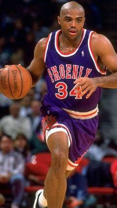 Charles Barkley | Sports | Pinterest | NBA, RPG and Power ...