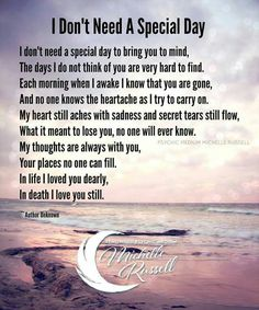 How I miss you daddy! My memories are endless as are the days miss you! I can't wait to see you in heaven. Miss You Daddy, Miss You Mom, Rip Daddy, Love Of My Life, In This World, My Love, Sister Love Quotes, Missing Dad Quotes, Tu Me Manques