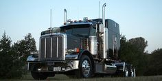 TMC Transportation: Tuition Reimbursement and Earnings Opportunity #trucker if you're interested in becoming a CDL truck driver, visit www.Roadmaster.com