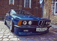 Bmw e24 635csi #bmw6#bmw#e24#635csi#bmwclassic️#ultimatedrivingmachine#6series#germany#classiccar#bmwstyle#m6#bmwmafia#performance#tuning#stance#coupe#luxurycar#bmwru#mpower#mp#nicecar#bmwcar#bmwphoto#bmwlife#bmwfan#bmwclub#bmwlike#bmwlove#autoshow#ultimateklasse