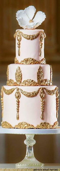 -Beautiful Cakes. <3