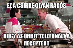 Offensive humour is all about offensive jokes, dark humor, funny memes and I am going to hell for this. Gordon Ramsay, Funny Quotes, Funny Memes, Hilarious, Vape Memes, Ot Memes, Sarcastic Memes, Quotes Gif, Funny Insults
