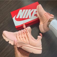 cheap nike shoes for women sneakers Sneakers Fashion, Fashion Shoes, Shoes Sneakers, Nike Fashion, Fashion Fashion, Runway Fashion, Women's Shoes, Orange Sneakers, Shoes Jordans