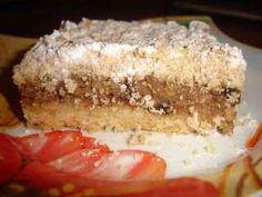 Λαχταριστή ΜΗΛΟΠΙΤΑ ΤΡΙΦΤΗ με ΣΟΚΟΛΑΤΑ για ΚΕΡΑΣΜΑ! Party Desserts, Greek Recipes, Vanilla Cake, Cheesecake, Cooking Recipes, Sweets, Food, Apple Pies, Oreos