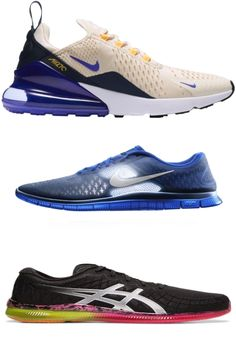 Handy Men's Running Sneakers Methods New Sneakers, Running Sneakers, Running Shoes, Shoe Sites, Men's Shoes, Pairs, Guys, Womens Fashion, Shopping