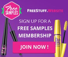 WinAt Checkout Website Sign Up, Bargain Hunt, Get Free Samples, Gift Vouchers, Projects To Try
