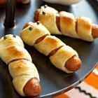 Easy Halloween Sweets and Snacks | Midwest Living