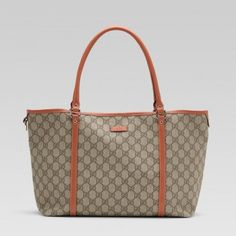 11 Best Gucci Bamboo 100% Authentic 80% Off guccioutletseller.com ... 2d7919fc9bb0