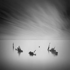 20 Stunning Black and White Photos from Jeremy Sargent By: Emily Hildebrand