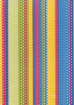http://qi-lin.deviantart.com/art/Primary-Color-Striped-Texture-51110638