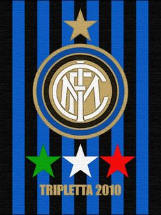 Milan Football, Captain America, Soccer, Entertainment, Superhero, Logos, Sports, Hs Sports, Football