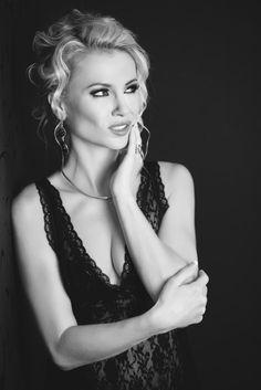 PS_112_BW Boudoir Photography, Camisole Top, Beautiful Women, Tank Tops, Fashion, Good Looking Women, Moda, Halter Tops, Fashion Styles