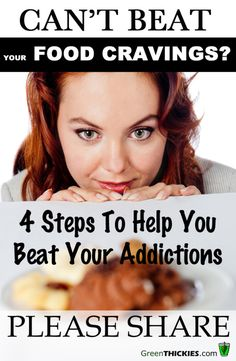 """Good article! """"Sugar acts directly in the brain to inhibit the effect of leptin and increased appetite so you never feel full. So then you keep eating, and you become leptin-resistant … What you need to do is break the addiction by detoxing the liver, which has stopped metabolizing fat properly. Sugar consumption causes fat to build up in liver cells, which decreases the liver's ability to metabolize fats and sugars and detoxify your body."""""""