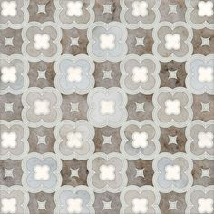 is the leader in quality Avenza Light, Dolomite, Palisandra Multi Finish Damascus Marble Waterjet Decos at the lowest price. We have the widest range of MARBLE products, with coordinating deco, mosaic and tile forms. Marble Mosaic, Stone Mosaic, Mosaic Tiles, Wall Tiles, Floor Patterns, Mosaic Patterns, Textures Patterns, Mosaic Artwork, Brick And Stone