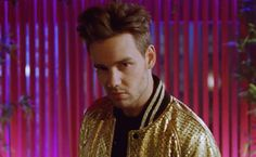 "No One Is Stripping Down In Liam Payne's ""Strip That Down"" Music Video – BreatheHeavy.com https://cstesttaken.tumblr.com/post/161404742715"