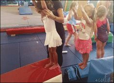 21 Best GIFs Of All Time Of The Week #156