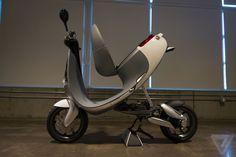 El scooter eléctrico del futuro http://theverge.com/e/7248212