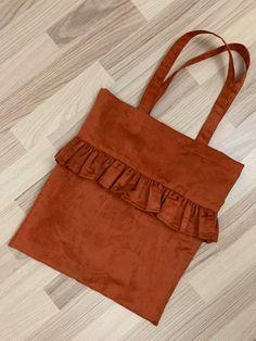Kids Dress Wear, Costura Diy, Potli Bags, Diy Crochet And Knitting, Diy Bags Purses, Diy Tote Bag, Jute Bags, Bag Patterns To Sew, Fabric Bags