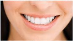 7 TIPS TO GET WHITE TEETH - The Primahealth