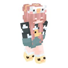 Minecraft Skins 200 Articles And Images Curated On Pinterest Minecraft Skins Minecraft Minecraft Girl Skins