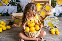 Cute Photos, Farmers Market, Family Photographer, Lemonade, Mini, Summer, Photography, Summer Time, Photograph