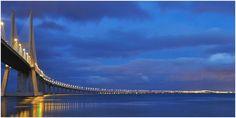 Image detail for -The World's Most Beautiful Bridges - Part 2