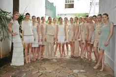 detalhes da coleção Vanessa Montoro www.cereshandmade.blogspot.com.br